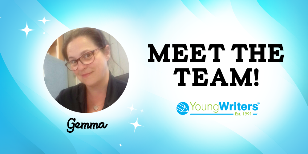 Meet The Team – Gemma Forth, Customer Care Manager Header Image