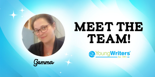 Meet The Team – Gemma Forth, Customer Care Manager Thumbnail