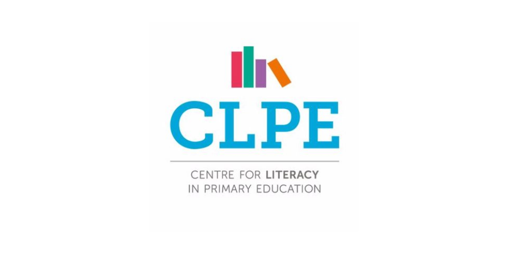Back to School Support from CLPE – September 2021 Header Image