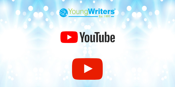 The Young Writers YouTube channel, a one-stop shop for everything you need Thumbnail