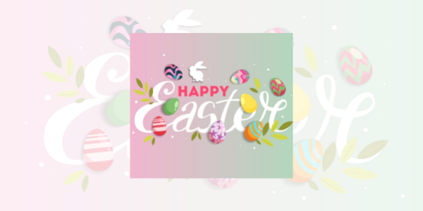 Check out our free Easter activities for the family Thumbnail