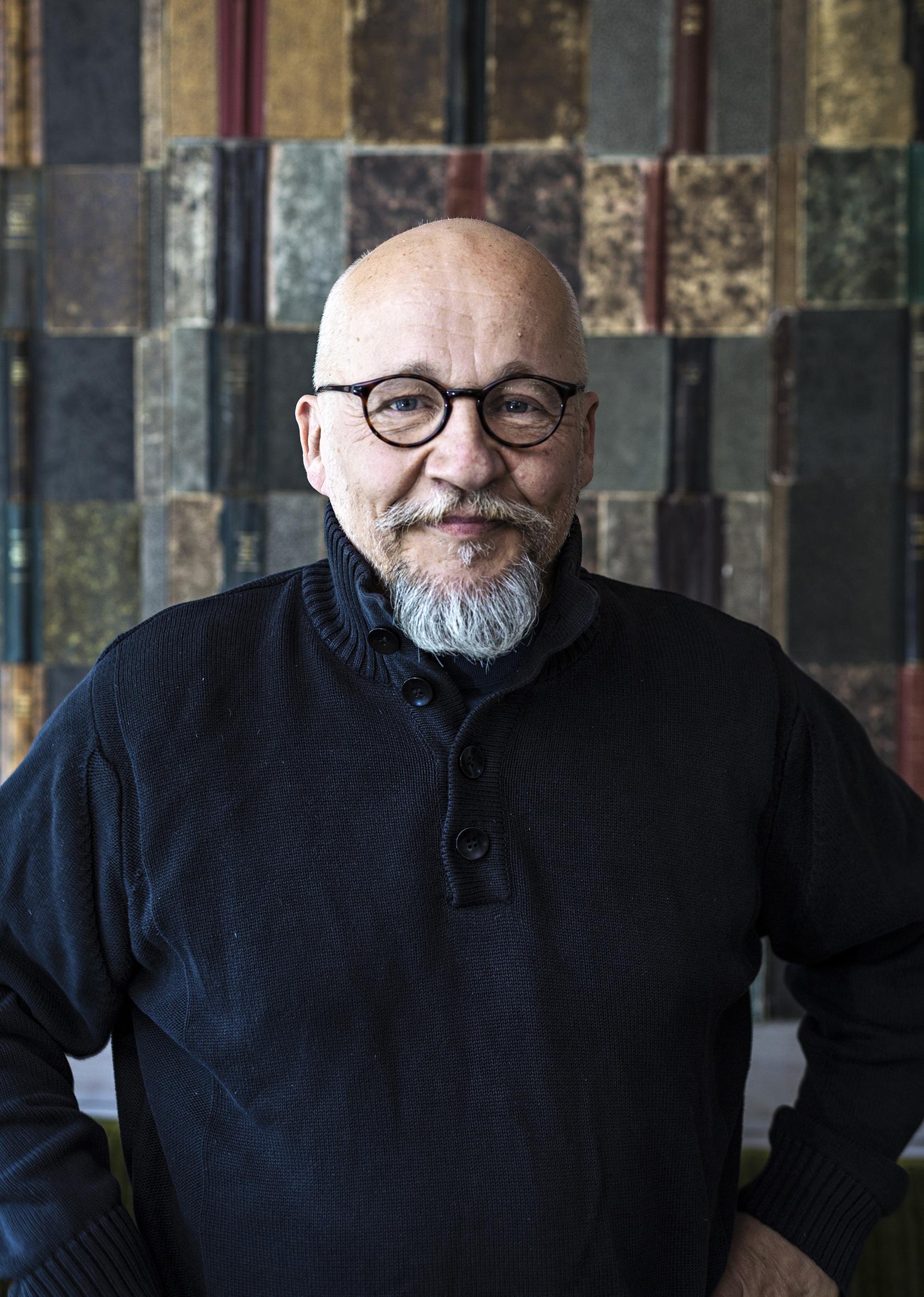 Esko-Pekka Tiitinen