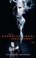 The Guardian Angel – Suojelusenkeli