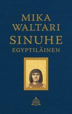 Sinuhe egyptiläinen juhlapainos 2018
