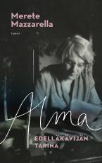 Alma – Edelläkävijän tarina