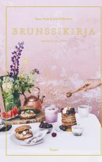 Brunssikirja – Brunch all day