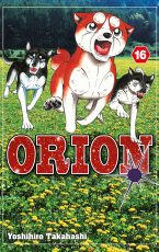 Orion 16