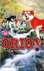 Orion 19