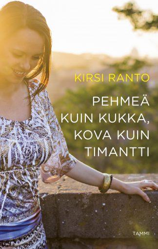 9789513181437 - Kansikuva