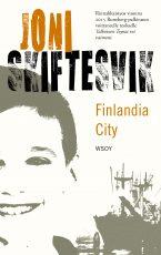 Finlandia City