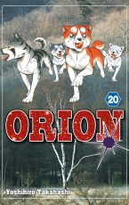 Orion 20