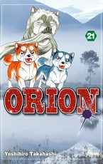 Orion 21