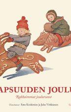 Lapsuuden joulu – Rakkaimmat joulurunot