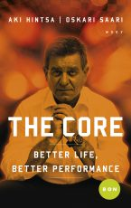 The Core – Better Life, Better Performance