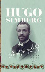 Hugo Simberg. – Pirut ja enkelit