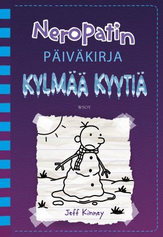 9789510430378 - Kansikuva