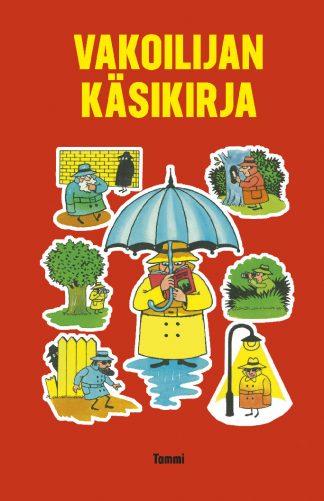 9789513054465 - Kansikuva