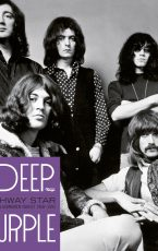 Deep Purple – Highway Star – Ritchie Blackmoren vuodet 1968-1993