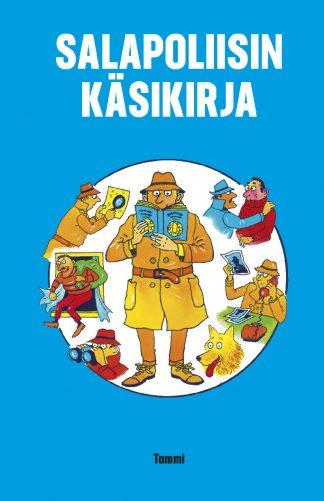 9789513052126 - Kansikuva