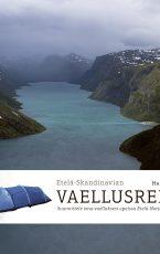 Etelä-Skandinavian vaellusreitit – Suunnittele oma vaelluksesi upeissa Etelä-Norjan maisemissa