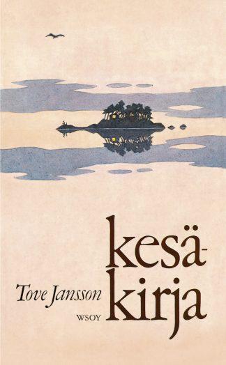 9789510434383 - Kansikuva
