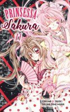 Prinsessa Sakura 11