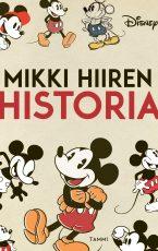 Mikki Hiiren historia