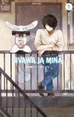 Nivawa ja minä 1