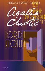 Lordin kuolema – Hercule Poirot