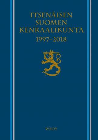 9789510439005 - Kansikuva