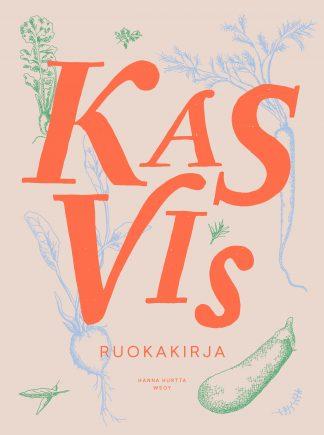9789510427750 - Kansikuva