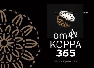 9789510418833 - Kansikuva