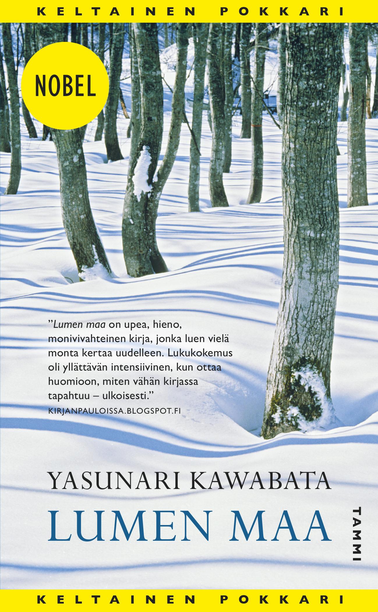 9789513195311 - Kansikuva