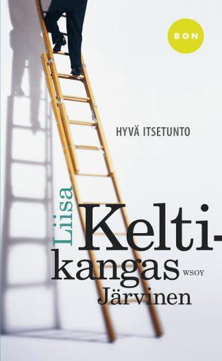 9789510426876 - Kansikuva