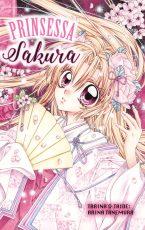 Prinsessa Sakura 1
