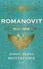 Romanovit – 1613-1918