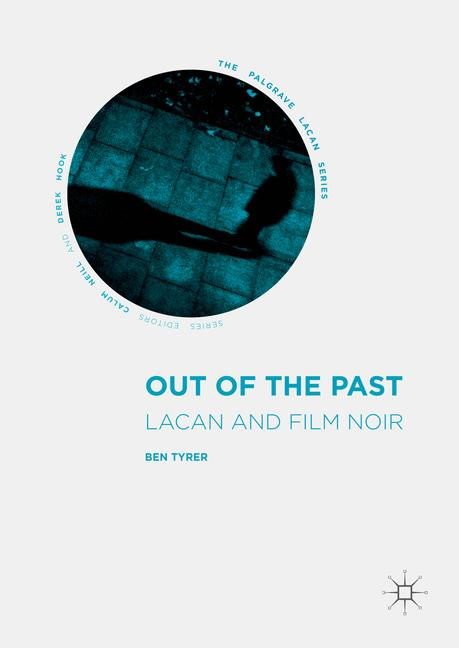 Cover of 'Out of the Past'