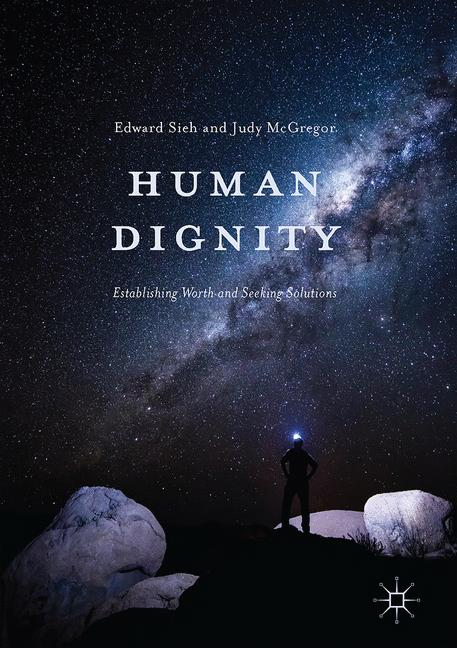 Cover of 'Human Dignity'