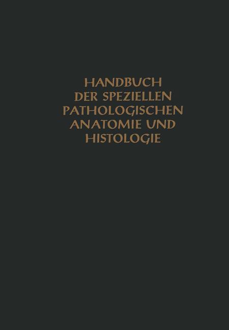 Cover of 'Harnorgane Männliche Geschlechtsorgane'
