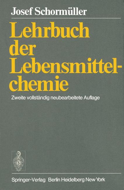 Cover of 'Current Topics in Microbiology and Immunology / Ergebnisse der Mikrobiologie und Immunitätsforschung'