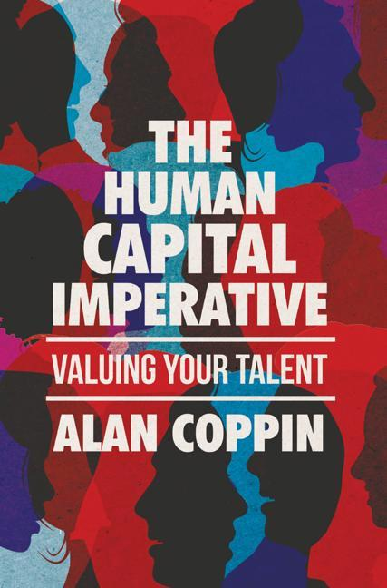 Cover of 'The Human Capital Imperative'