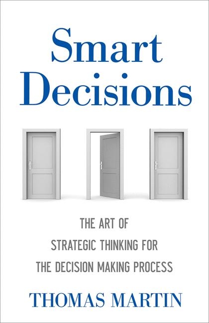 Cover of 'Smart Decisions'