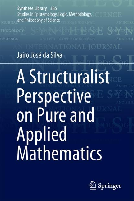 Cover of 'Mathematics and Its Applications'