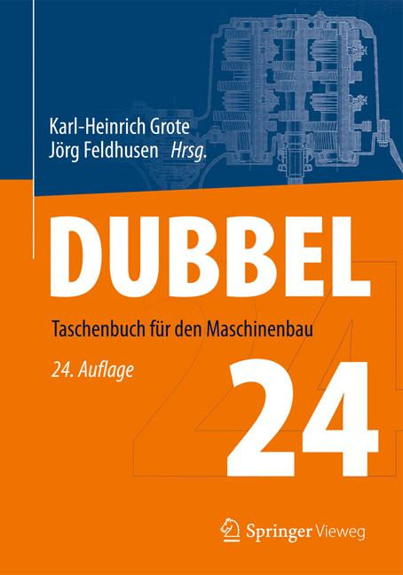 Cover of 'Dubbel'