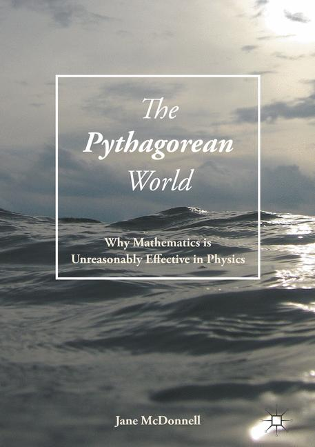 Cover of 'The Pythagorean World'