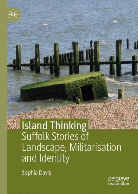Cover of 'Island Thinking'