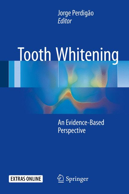 Cover of 'Tooth Whitening'