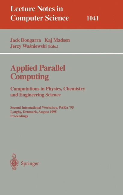 Cover of 'Adaption and Learning in Multi-Agent Systems'