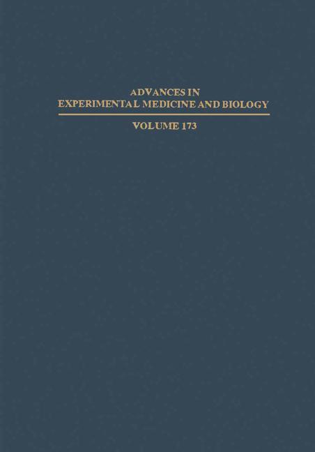 Cover of 'Molecular Biology and Pathogenesis of Coronaviruses'