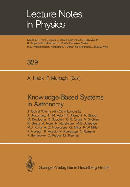 Cover of 'Iron Line Diagnostics in X-ray Sources'